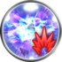 FFRK Unyielding Blade Crush Helm Icon