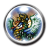 FFRK Valigarmanda Icon
