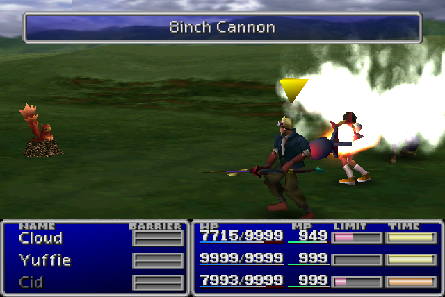 File:FFVII 8-Inch Cannon.png