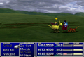 FFVII Chocobo goes nuts.png