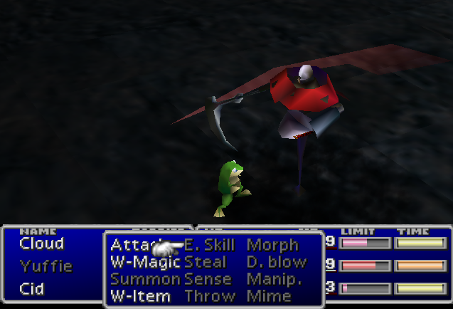 File:FFVII Death.png