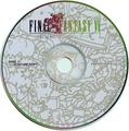 FFVI OSV Old Disc1