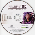 FFXIII-2 US OST Disc3