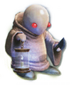 FFXIII2 enemy DonTonberry.png