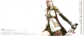 FFXIII OST Booklet1