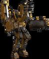 FFXIII enemy Hoplite.png