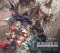 FFXIV TFEOF OST Box1