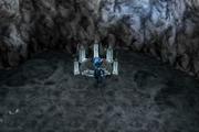 Holy lance encounter lunar sub ffiv ios