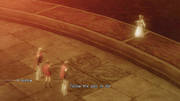 King-Deuce-Nine-Celestia-Type-0-HD