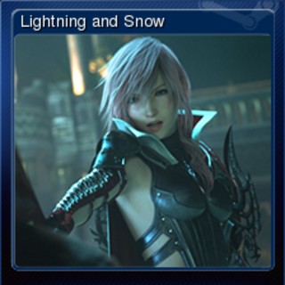 Lightning Returns: Final Fantasy XIII | Final Fantasy Wiki | FANDOM