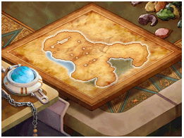 Map ShadowofPaharo RW