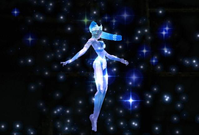 Final Fantasy Wiki Featured Images Shiva Ffix Final Fantasy Wiki