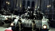 Soldiers-E3-2013-Trailer-FFXV
