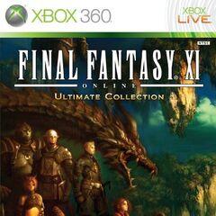 <i>Ultimate Collection</i> norte americano (2009).