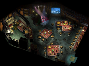 WallMarket-ffvii-bar