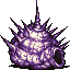 Whelk-ffvi-shell