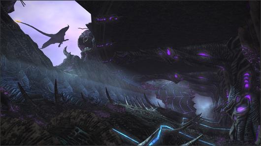 Void Ark | Final Fantasy Wiki | FANDOM powered by Wikia