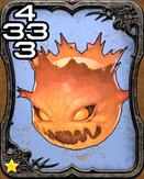 367b Bomb