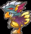Chocobo Dragoon.png