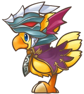 File:Chocobo Dragoon.png
