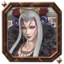 DFFNT Ultimecia trophy icon