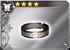 DFFOO Ceramic Armband (XIII)