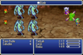 FFIV Blink GBA.png