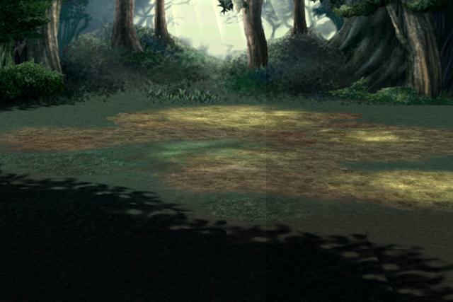 Image ffivios forest battle backgroundg final fantasy wiki fileffivios forest battle backgroundg voltagebd Gallery