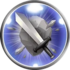 FFRK Break Attack Icon