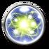 FFRK Curaja Icon 2