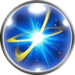 FFRK Dancing Edge MFF Icon
