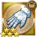 FFRK Diamond Gloves ES