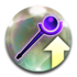FFRK Light of Hope Icon