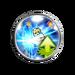 FFRK Swordsman Flash Icon