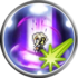 FFRK Unknown Papalymo SB Icon