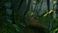 FFX HD Kilika Woods West.png