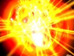 Flare (FFIX)
