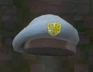 LRFFXIII Guard's Cap