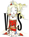 MM3 VS Round 2