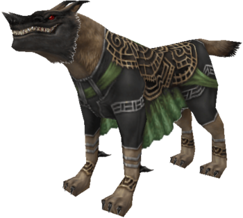 Mastiff | Final Fantasy Wiki | FANDOM powered by Wikia