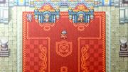 PSP Fynn Castle