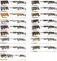 Sazh's Pistols.jpg