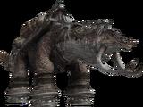 Adamanthart (Final Fantasy XIII)