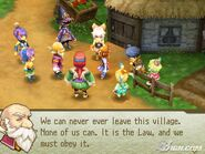 Village-crystal-chronicles-echoes-of-time