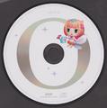 WOFF OST Disc2