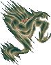 Apparition-enemy-ffvi-ios