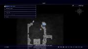 Cerberus-Map-FFXV