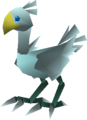 Chocobo-ffvii-river.png