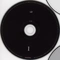 D012FF OST LE Disc2