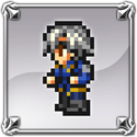 DFFNT Player Icon Fujin FFRK 001